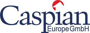 Logo Caspian Europe